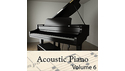 ABSOLUTESONGS ACOUSTIC PIANO VOL.6 の通販