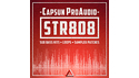 CAPSUN PROAUDIO STR808 - SUB BASS の通販