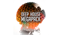 DELECTABLE RECORDS DEEP TO HOUSE MEGA PACK の通販