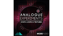 MODEAUDIO ANALOGUE EXPERIMENTS の通販