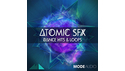 MODEAUDIO ATOMIC SFX の通販