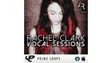 PRIME LOOPS AR VOCAL SESSIONS RACHEL CLARK の通販