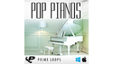 PRIME LOOPS POP PIANOS の通販