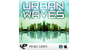 PRIME LOOPS URBAN WAVES の通販