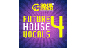 SOUL RUSH RECORDS FUTURE HOUSE VOCALS 4 の通販