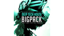 DELECTABLE RECORDS DEEP TECH HOUSE BIG PACK の通販