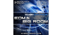 AUDIO BOUTIQUE AB EDM BIG ROOM の通販