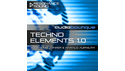 AUDIO BOUTIQUE AB TECHNO ELEMENTS の通販