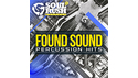 SOUL RUSH RECORDS FOUND SOUND PERCUSSION HITS の通販