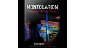 SOUNDIRON THE MONTCLARION HALL GRAND PIANO SOUNDIRON AUTUMN SALE!全製品最大40%OFFの通販