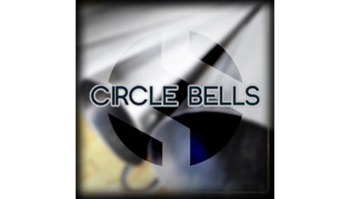 SOUNDIRON CIRCLE BELLS