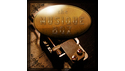 SOUNDIRON MUSIQUE BOX SOUNDIRON AUTUMN SALE!全製品最大40%OFFの通販