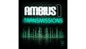 SOUNDIRON AMBIUS 1: TRANSMISSIONS の通販