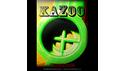 SOUNDIRON KAZOO の通販