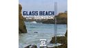 SOUNDIRON GLASS BEACH の通販
