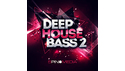 5PIN MEDIA DEEP HOUSE BASS 2 の通販