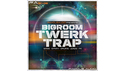 FAMOUS AUDIO BIGROOM TWERK & TRAP LOOPMASTERSイースターセール!サンプルパックが50%OFF!の通販