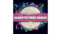 ORGANIC LOOPS ACOUSTIC FUNK DRUMS の通販