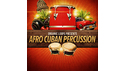 ORGANIC LOOPS AFRO CUBAN PERCUSSION LOOPMASTERSイースターセール!サンプルパックが50%OFF!の通販