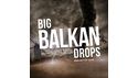 PUSH BUTTON BANG BIG BALKAN DROPS の通販