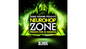 SONIC MECHANICS 20HZ SOUND PRESENTS NEUROHOP ZONE の通販