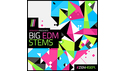ZENHISER BIG EDM STEMS の通販