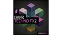 ZENHISER DARK TECHNO FX2 の通販