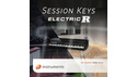 E-INSTRUMENTS SESSION KEYS ELECTRIC R の通販