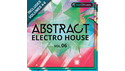 PRODUCER LOOPS ABSTRACT ELECTRO HOUSE BUNDLE (VOLS 4-6) の通販