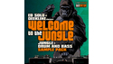 BASS BOUTIQUE ED SOLO & DEEKLINE PRESENTS WELCOME TO THE JUNGLE の通販