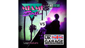 BASS BOUTIQUE MIAMI BASS VS UK GARAGE の通販