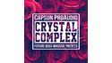 CAPSUN PROAUDIO CRYSTAL COMPLEX - FUTURE BASS MASSIVE PRESETS の通販
