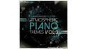 FAMOUS AUDIO ATMOSPHERIC PIANO THEMES VOL 3 の通販