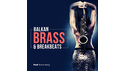 PUSH BUTTON BANG BALKAN BRASS & BREAKBEATS の通販