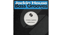 SYSTEM 6 SAMPLES JACKIN HOUSE BASS GROOVES の通販