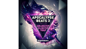 SINGOMAKERS APOCALYPSE BEATS 3 - TRAP DUBSTEP DRUMSTEP の通販
