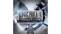 SINGOMAKERS LOGIC PRO 9X CHANNEL STRIPS の通販