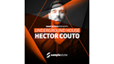 SAMPLESTATE HECTOR COUTO - UNDERGROUND HOUSE LOOPMASTERS CYBER SALE!サンプルパックが60%OFF!の通販