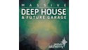WAVE ALCHEMY DEEP HOUSE & FUTURE GARAGE - MASSIVE の通販