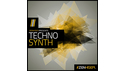 ZENHISER TECHNO SYNTH SONICWIRE SUMMER SALE 2019の通販