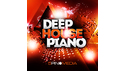 5PIN MEDIA DEEP HOUSE PIANO の通販