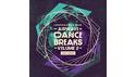 LOOPMASTERS AIRWAVE - DANCE BREAKS VOL2 の通販