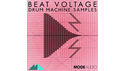MODEAUDIO BEAT VOLTAGE の通販