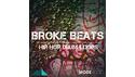 MODEAUDIO BROKE BEATS の通販