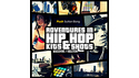 PUSH BUTTON BANG ADVENTURES IN HIP HOP - MASCHINE の通販
