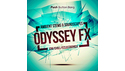 PUSH BUTTON BANG ODYSSEY FX AMBIENT STEMS & SOUNDSCAPES の通販