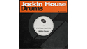 SYSTEM 6 SAMPLES JACKIN HOUSE DRUMS LOOPMASTERS CYBER SALE!サンプルパックが60%OFF!の通販