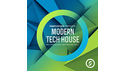 SAMPLESTATE MODERN TECH HOUSE の通販