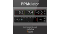 ZPLANE PPMULATOR + の通販