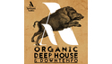 ARTISAN AUDIO ORGANIC DEEP HOUSE & DOWNTEMPO の通販